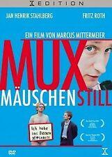 Muxmäuschenstill von Marcus Mittermeier | DVD | Zustand sehr gut