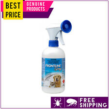 Frontline Spray for Dogs and Cats 500 mL Cheap Flea and Tick control treatment