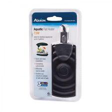 LM Aqueon Aquatic Flat Heater
