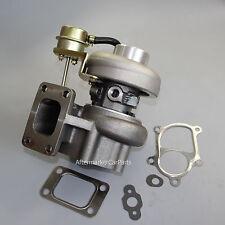 TB2568 Turbo Turbocharger for Isuzu NPR/NQR Truck 4BD2 TC 3.9L 94-98 2901095100