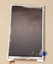 NEW OEM LCD Screen Replacement Part for Samsung SGH-A877 Impression - USA