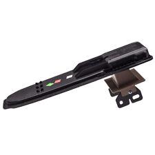 1999-2003 Ford Ranger Center Console Floor Armrest Hinge Bracket Prairie Tan OEM