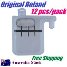Australia Stock- 12 pcs 100% Original Roland XC-540 Big Damper with Big Filter