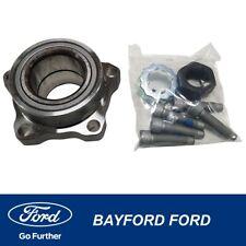 Genuine Ford TRANSIT VM Wheel Bearing Repair Kit Front Axle 6C111K018AA