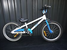 By K (BY K) E-350 | AGE: 4 - 6 YEARS | HEIGHT: 95 - 117CMS X Lite Alloy Frame