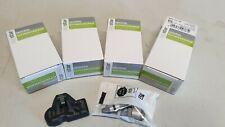 RDKS/TPMS Sensoren 4er Pack universal