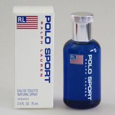 Ralph Lauren, Polo Sport, EDT 75ml, Spray