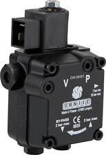 Oil Pump suntec as 47 C 1538 Electro Oil 2011 2012 2030 Golling GLV2 Spare 7538