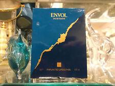 ENVOL TED LAPIDUS EDT 100 ML RARE VINTAGE PERFUME