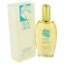 BLUE GRASS by Elizabeth Arden 3.3 oz EDP Spray Perfume for Women New in Box