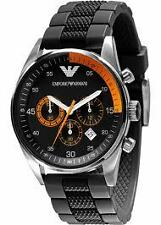 Emporio Armani Men's Watch AR5878
