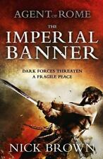 The Imperial Banner Agent of Rome