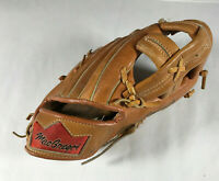 MacGregor Handcrafted Youth Baseball Glove 10 Inch  Right Hand SNK801852 Quality