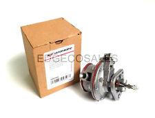 More details for massey ferguson tractor fuel lift pump (vapormatic) - vpd3006