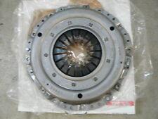 mecanisme embrayage NEUF de SUZUKI vitara  ref 22100-77E00