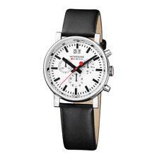 Mondaine Official Swiss Railways Evo Big Quartz Men's Watch A690.30304.11SBB