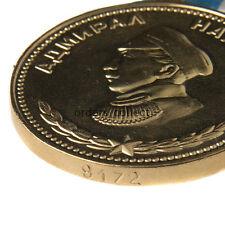 Russian Soviet Nakhimov Medal, copy