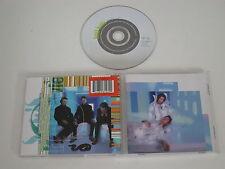 DAVID BOWIE/HOURS...(VIRGIN 7243 8 48157 21+CDV 2900) CD ALBUM