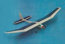 Monarch 05 Sport Powered Sailplane Plans,Templates & Instructions 72ws
