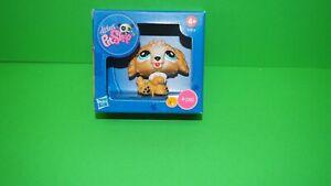Authentic Littlest Pet Shop  Hasbro LPS NEU   1701