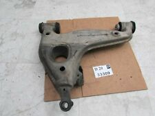1993 MERCEDES 400SEL Front Suspension Right Passenger Side LOWER CONTROL ARM