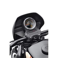 Genuine Harley-Davidson Combo Digital Speedo Tacho Black Analogue XL Models 04