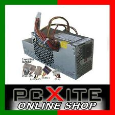 DELL DIMENSION 5100C 5150C 9200C XPS 200 210 Power Supply