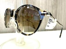 Sunglasses Persol 0PO 3166 -S 51 22 145 1058/51 Tortoise Brown Gradient New