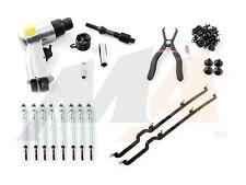 merchant automotive deluxe glow plug replacement kit