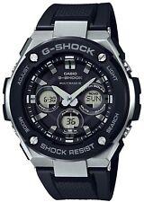 Casio GST-W300-1AJF G-SHOCK G-STEEL Men's Watch Japan Domestic Version New