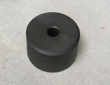 Miller Input Shaft Seal Installer NV233  NV140 Transfer Case 10118