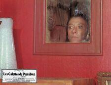 LES GALETTES DE PONT-AVEN 1975 PHOTO D'EXPLOITATION N°8