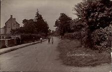 Shurdington near Cheltenham # II by E. & F. Baldwin, Photographers.