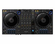 Pioneer DDJFLX6 4 Channel DJ Controller