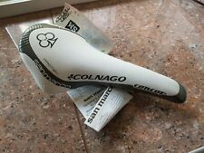 New Selle San Marco CONCOR Racing  Xsilite  with logo Colnago