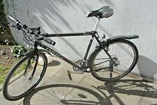 21-gang Mountain Bike Univega Alpina Pro 26 POLLICI QUADRO ALTEZZA 52 cm