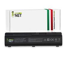 Batteria da 5200mAh compatibile con HP Pavilion DV6-2137SL DV6-2138 DV6-2138CA