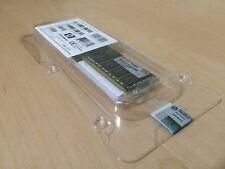 726719-B21 774172-001 752369-081 HP 16GB PC4-2133P-R DDR4 RAM Memory Kit