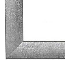 Euroline35 Cadre D/'Image 60x120 ou 120x60 cm avec Entspiegeltem Verre Acrylique