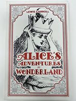 Alice's Adventures in Wonderland (Paper Mill Classics) by Lewis Carroll