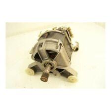 motore originale lavatrice siemens bosch 00143837
