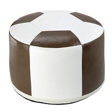 Moderne Bis-2-Aktuelles-Design Sitzbänke & Hocker für Arbeitszimmer