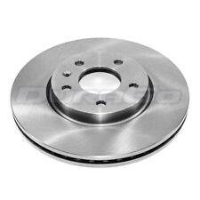 Disc Brake Rotor Front Auto Extra AX901032