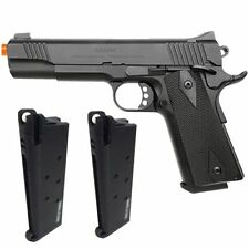 Gun Buyers Annual 1700 Plus Guns 3600 Models 2016 FREE SHIPPING ...