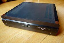 Counterpoint NPS-200E hybrid power amplifier