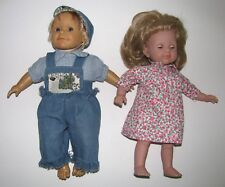 Berenguer Doll Lot