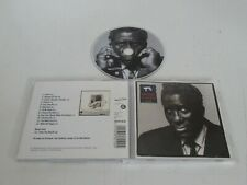 SCREAMIN' JAY HAWKINS/AT LAST(LOUDSPRECHER/LAST CALL/INDIGO/8210-2) CD ALBUM