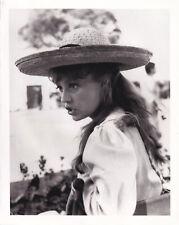 Jeanne Moreau Viva Maria ! Louis Malle 1965 Original postérieur 1995