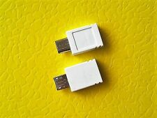 USB 3.1 Type-C Female to Micro USB B 5Pin Male Adapter