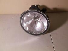 2002 2003 PONTIAC BONNEVILLE FOG LIGHT DRIVING LAMP FACTORY OEM